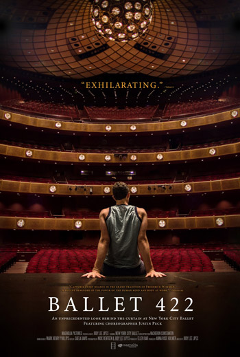 Ballet422poster_small