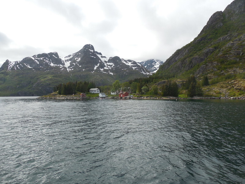 Betsy_Finland_Norway_1