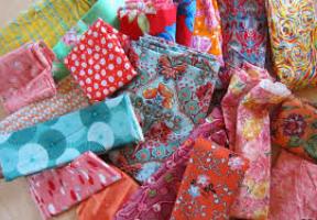Fabric-yarn-sale1