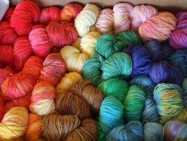 Fabric-yarn-sale2