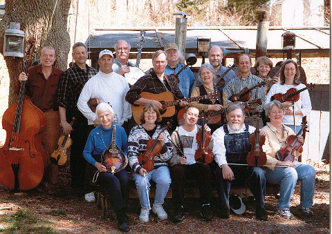 Falmouth_fiddlers