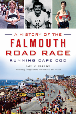 Falmouth_road_race_book_cover