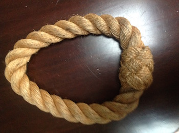 Rope_wreath