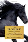 The-Horse-book-cover