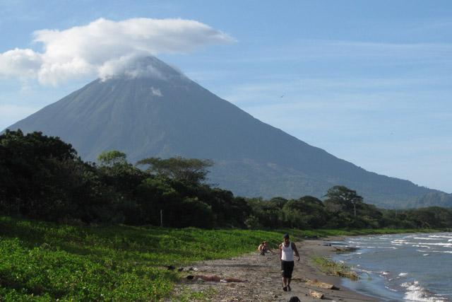 TravelTalk-Mar7-Nicaragua