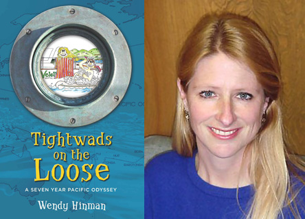 Wendy_Hinman_with_book_cover