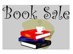 booksale-general
