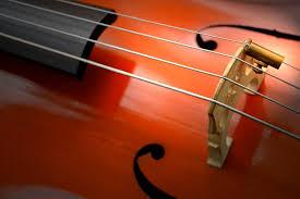Clerici String Quartet