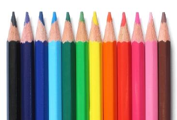 coloring_pencils