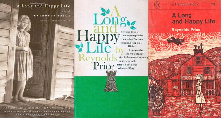 happylife-price-3covers