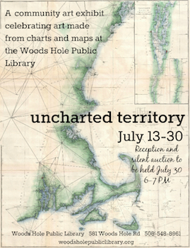 nautical_charts_exhibit_2015