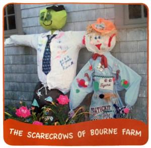 scarecrows_cover