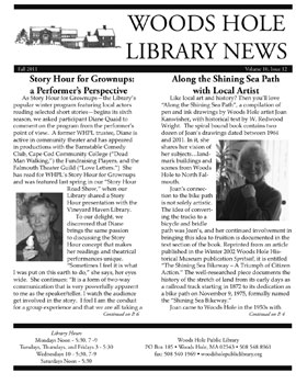 whpl_newsletter_2011_fall