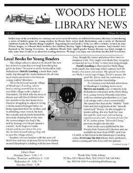 whpl_newsletter_2012_fall