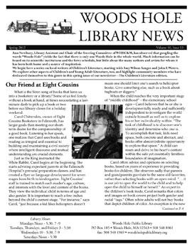 whpl_newsletter_2012_spring