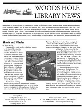 whpl_newsletter_2013_fall