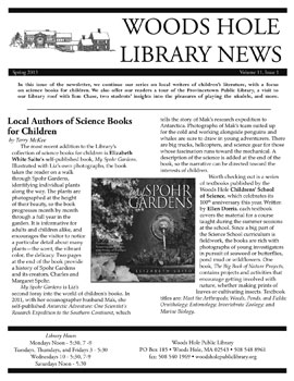 whpl_newsletter_2013_spring