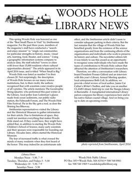 whpl_newsletter_2014_spring